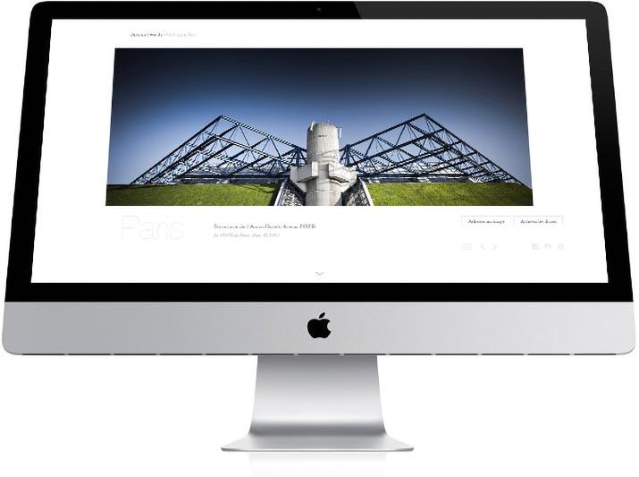 iMac 27-inch, iMac Retina and iMac Pro calibration