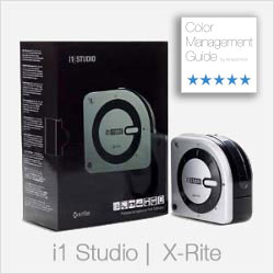 i1 Studio review